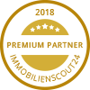 immoscout Premium